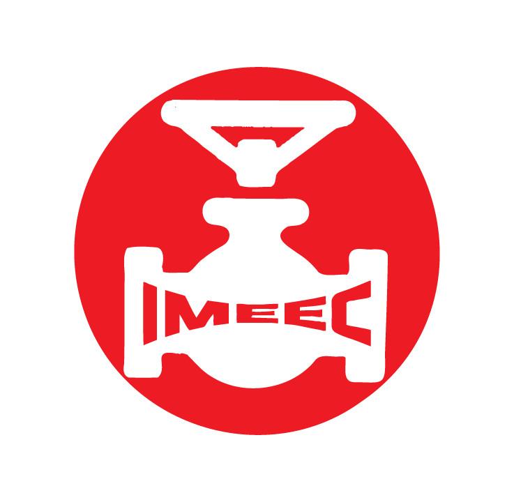 IMEEC -IMPORTING EUROPEAN EQUIPMENT JOINT STOCK COMPANY